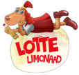 lotte-limonaad