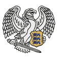 kaitseliidu_kotkas