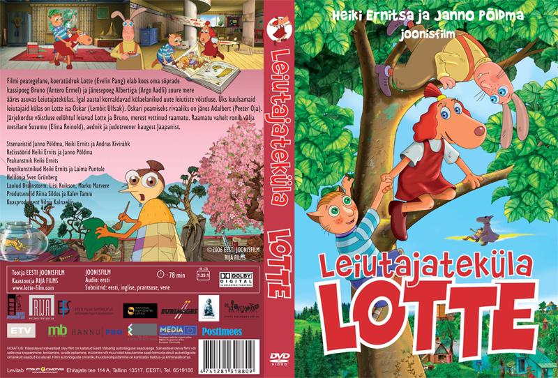 kaas_dvd_leiutajatek_lalotte_dvd_est
