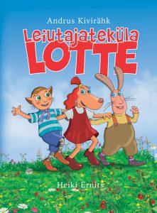 kaas_leiutajatekula-lotte_est