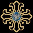 kt-logo-converted