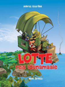 lotte-reis-lounamaale_kaas