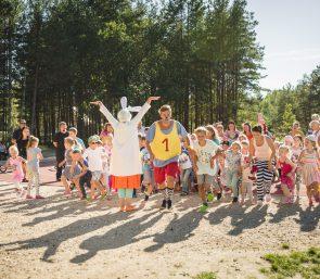 lottemaa-suvelopp-2016-137