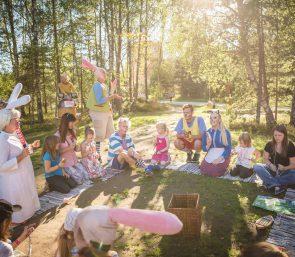 lottemaa-suvelopp-2016-194