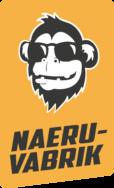 logo - naeruvabrik
