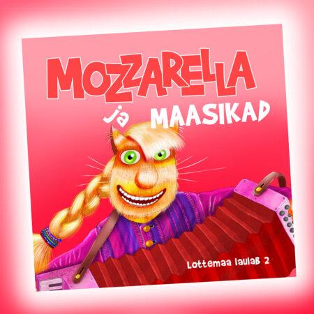 Lottemaa-cdplaat-mozzarella-ja-maasikas