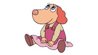 Lotte Õde